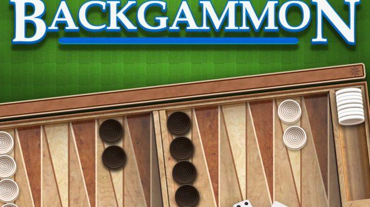 aarp backgammon online game