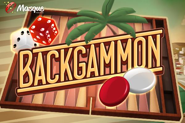 aol backgammon