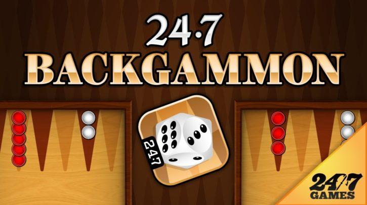 247 backgammon