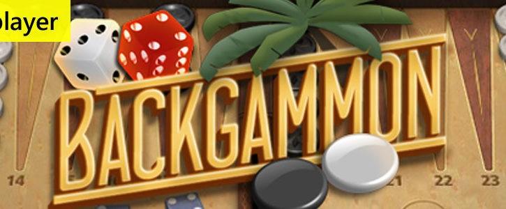 msn backgammon banner