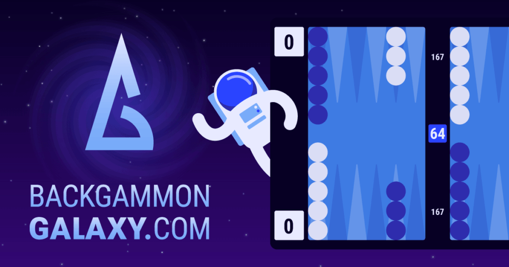 backgammon galaxy banner review