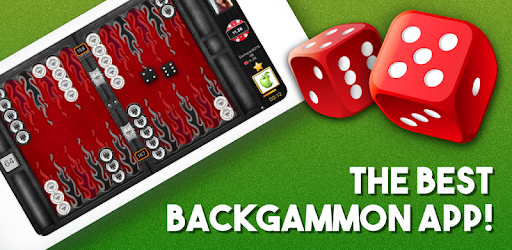 best backgammon applications