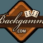 vip backgammon logo