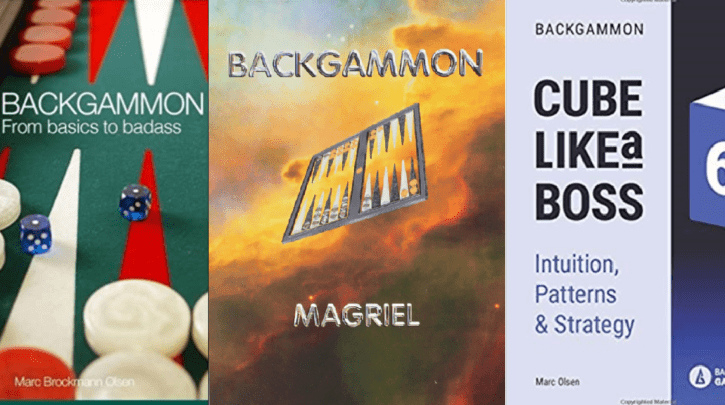 best-backgammon-books
