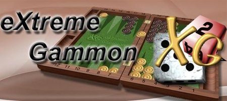 XG Extreme Gammon 2 review cover